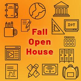Fall Open House 21 for website.jpg