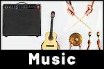 2Music.jpg