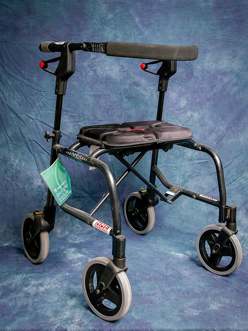 Nexus Mobility Walker                   Available In-Store Only!