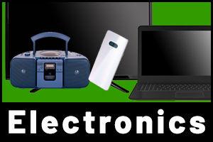 2Electronics.jpg