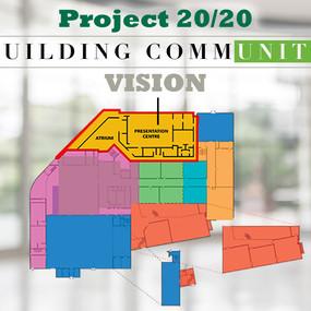 Project 20/20.jpg