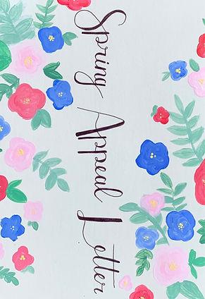 Spring Appeal Banner.jpeg