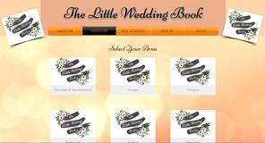 lweddingbook webpage.jpg