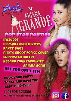 Ariana Popstar Parties Poster.jpg