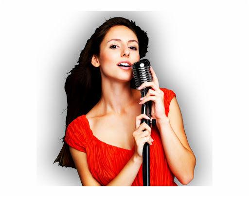 Maria Cordello - Singing Coach