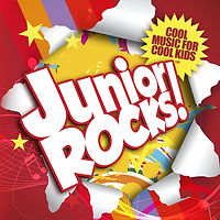 Junior Rocks Album Produced By Splash Productions recording studios and features our singing pupils from paisley and johnstone now available on iTunes and Google Play