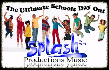 Music For Schools   School Days Out   Great Day Out For Schools   drum lessons   guitar lessons and kids parties
