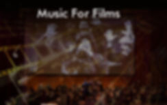 Splash Productions Create Music For Film, Drama and TV Shows From Simple Piano to Orchestrations