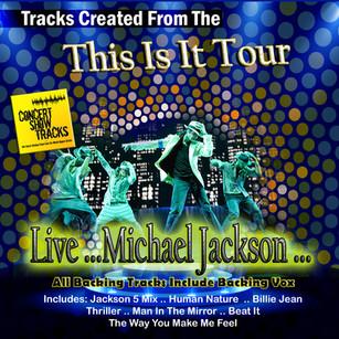 MICHAEL JACKSON copy.jpg