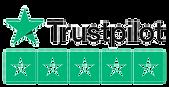 trustpilot-5-star_edited.png