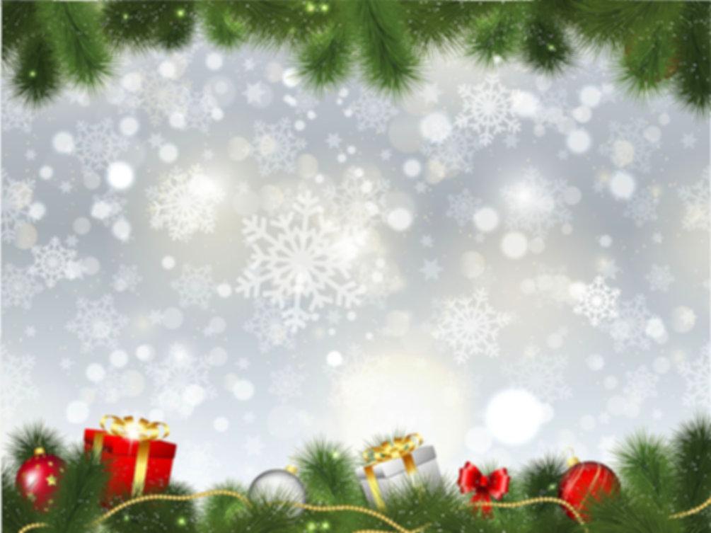 christmas-background-vector_edited.jpg