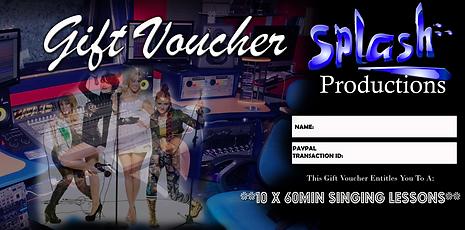 10 60min sing voucher.png
