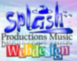 Splash Productins Web Design.jpg