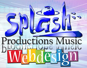 Splash Productins Web Design.jpg