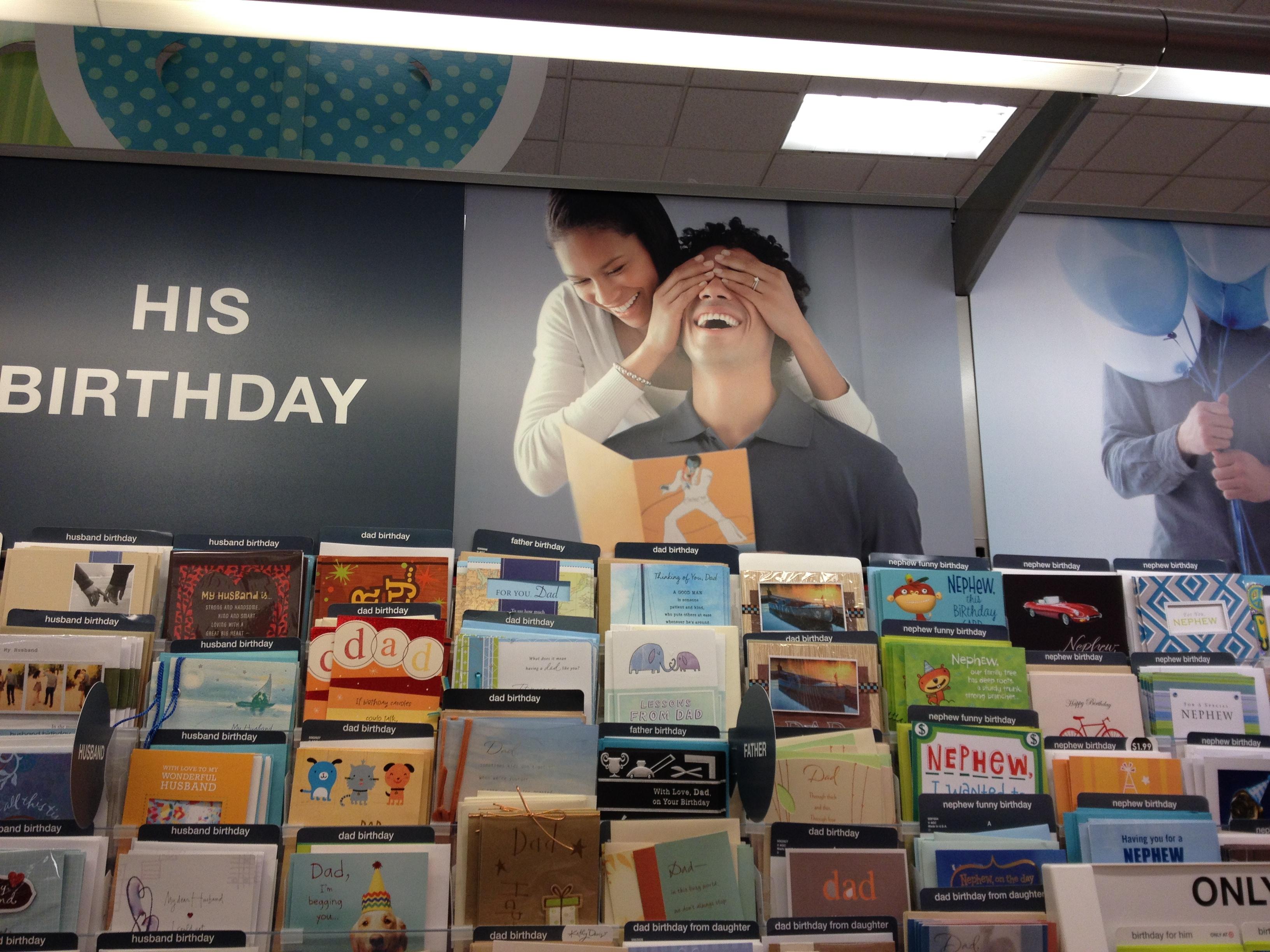 target in store photo.JPG