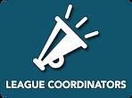 League Coordinators