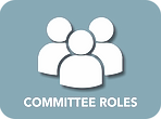 Committee Roles