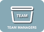 Team Managers