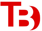 TBD-logo-2a.jpg