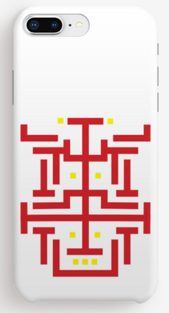 TL iPhone Case Back.png
