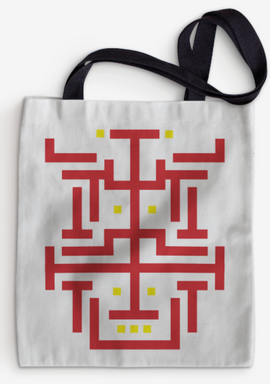 TL-TOTE BAG_RED YELLOW.png