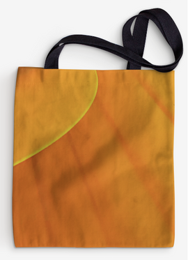 TOTE BAG MET ABSTRACT 7.png