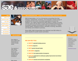 See SAE Updated Website