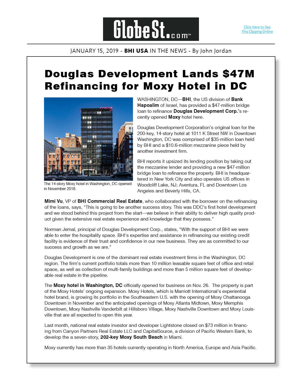 011519-GlobeST DC-OL-BHI-Douglas Develop