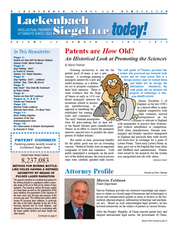 LS-2013 Newsletter