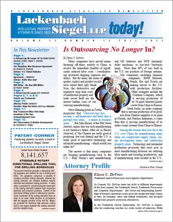 LS-2012 Newsletter