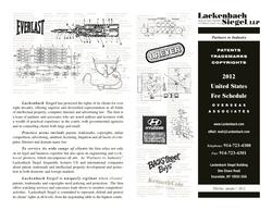 LS-2012 FeeSched-120611