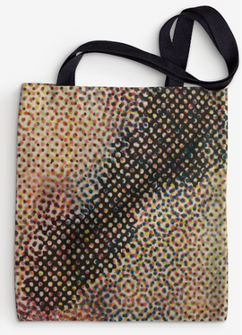 TOTE BAG MET ABSTRACT 8.png
