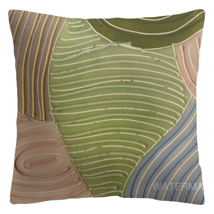 DISH%20PILLOW%20Multicolor_edited.png