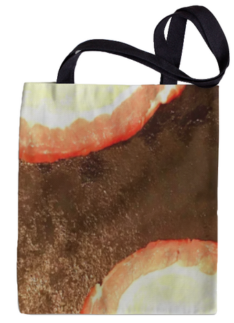 TOTE BAG BACON 1.png