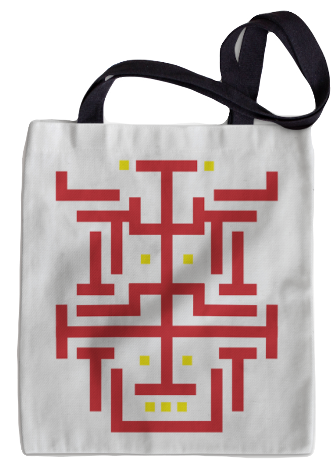 TL-TOTE%20BAG_RED%20YELLOW_edited.png