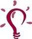 AMC_Wix logo.png