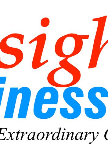 IBW+Logo.png