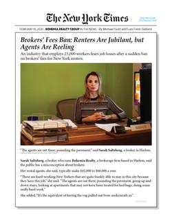 021020-NYT-OL-BRG-Brokers'_Fees_Ban-_R