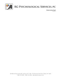 RGP LH Printer Proof 091709