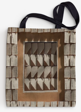 TOTE BAG MET ABSTRACT 2.png