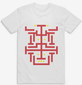 TL-T-Shirt_RED_YELLOW on Wht.png