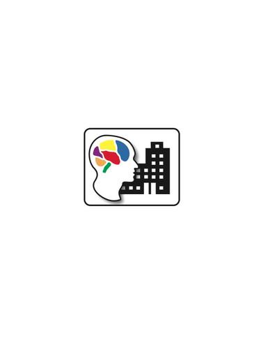 rgp-logo.jpg