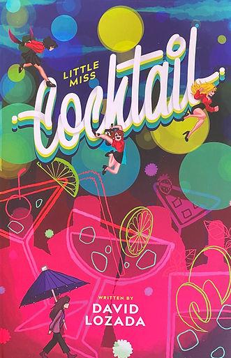 Little Miss Cocktail by David Lozada.jpg