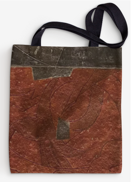 TOTE BAG MET ABSTRACT 1.png