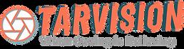 TARvision logo-1.png