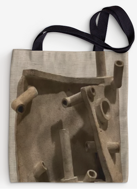 TOTE BAG MET ABSTRACT 6.png