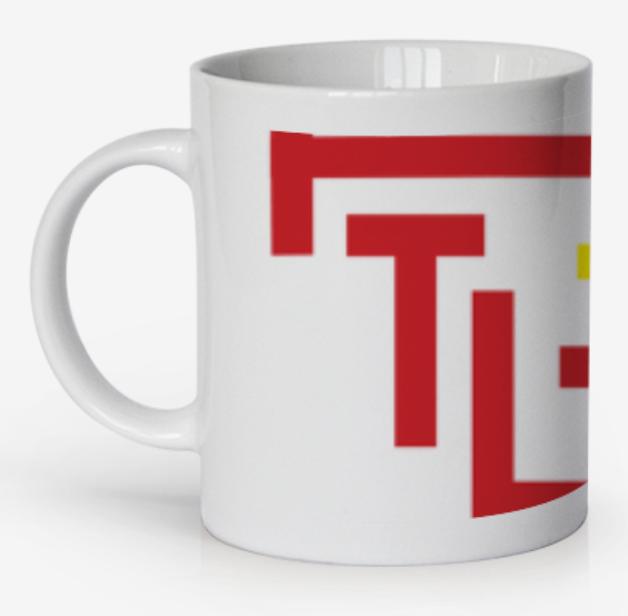 TL-Coffee Mug_Red Yellow.png