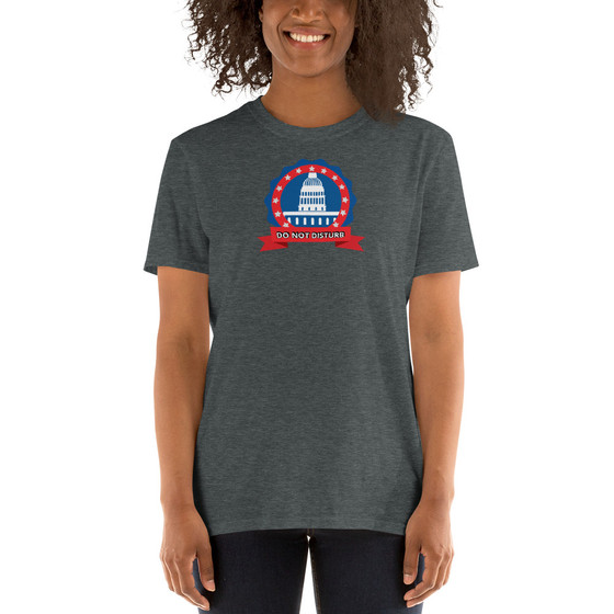 Unitsex T-Shirt