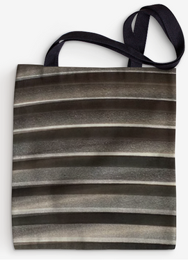 TOTE BAG MET ABSTRACT 5.png