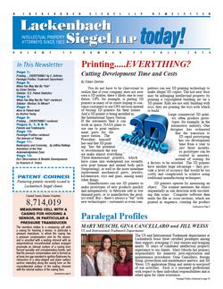 LS 2014 Newsletter Wix